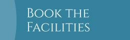 Book The Facilities