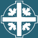 Anglican Church of Canada logo