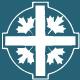 Anglican Church of Canada logo